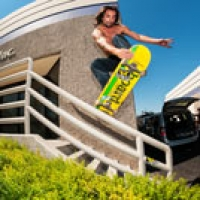 King of the Road 2012: Webisode 10
