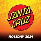 New from Santa Cruz and Independent