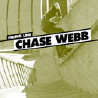 Firing Line: Chase Webb