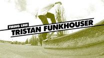 Firing Line: Tristan Funkhouser