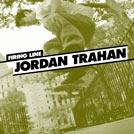 Firing Line: Jordan Trahan