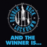 Double Rock Lockdown: Winner Announced