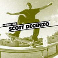 Firing Line: Scott Decenzo