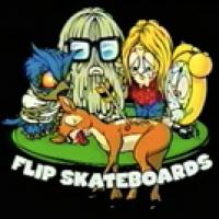Flip '99 Promo