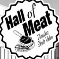 Hall Of Meat: Josh Matthews