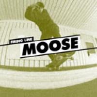 Firing Line: Moose