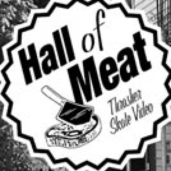 Hall of Meat: Devin Appelo