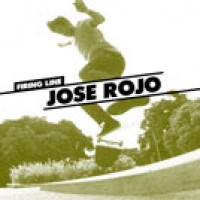 Firing Line: Jose Rojo