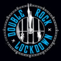 Double Rock Lockown Teaser