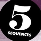 Five Sequence: November 5, 2010