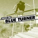 Firing Line: Blue Turner