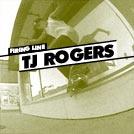 Firing Line: TJ Rogers