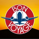 Bon Voyage on iTunes