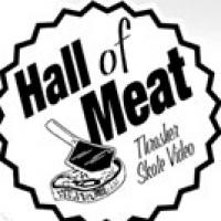Hall Of Meat: Sean Gutierrez