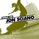 Firing Line: Jon Sciano