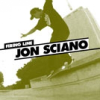 Firing Line: Jon Sciano