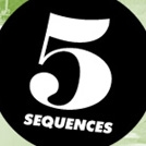 Five Sequences: May 11, 2012