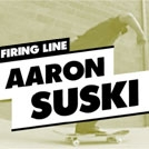 Firing Line: Aaron Suski