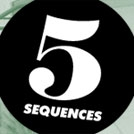 Five Sequences: July 8, 2011