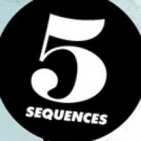 Five Sequences: December 12, 2014