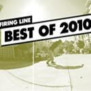 Firing Line: Best Of 2010