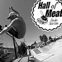Hall Of Meat: Burning Dan