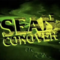 Sean Conover Hesh Law Remix