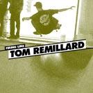 Firing Line: Tom Remillard