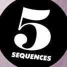 Five Sequences: March 23, 2012