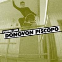 Firing Line: Donovon Piscopo