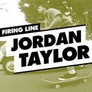 Firing Line: Jordan Taylor