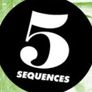 Five Sequences: April 5, 2013