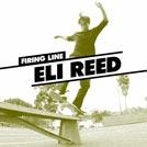 Firing Line: Eli Reed