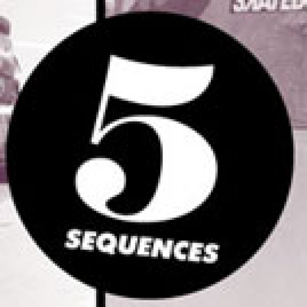 Five Sequences: Phoenix Am