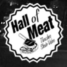 Hall of Meat: Christian Maalouf