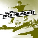 Firing Line: Nick Palmquist