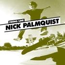 Firing Line: Nick Palmquist