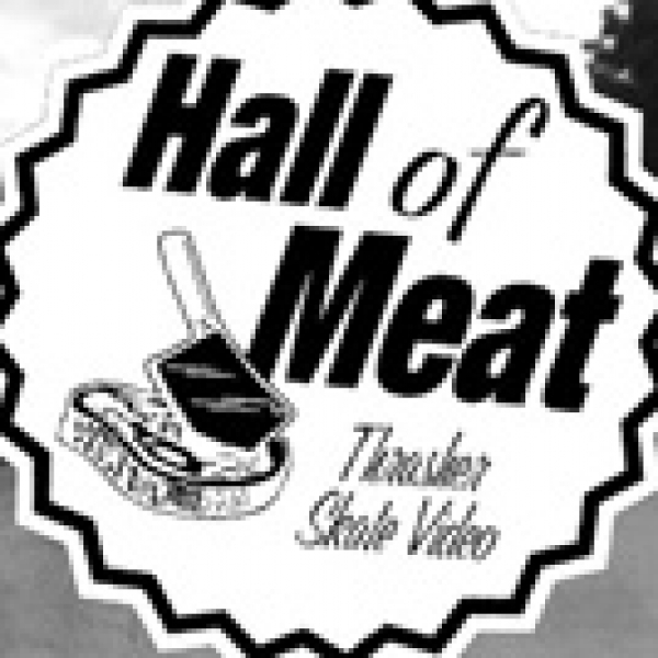 Hall Of Meat: Chabot