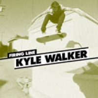 Firing Line: Kyle Walker