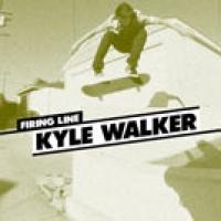 Firing Line: Kyle Walker