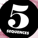 Five Sequences: May 4, 2012