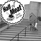 Hall Of Meat: Ali Atmaca