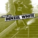 Firing Line: Denzel White