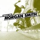 Firing Line: Morgan Smith