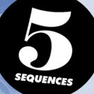 Five Sequences: May 18, 2012