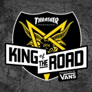 King of the Road 2014: Birdhouse vs Element vs Flip