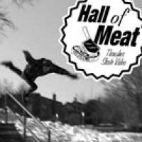 Hall Of Meat: Matt Ramiller