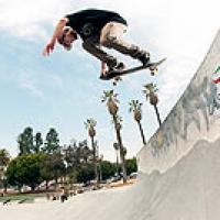 Skatepark Round-Up:CCS