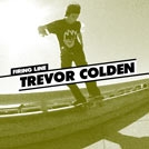 Firing Line: Trevor Colden