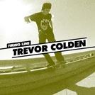 Firing Line: Trevor Colden